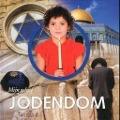 Bekijk details van Jodendom