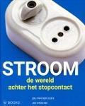 Bekijk details van Stroom