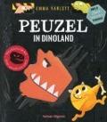 Bekijk details van Peuzel in Dinoland