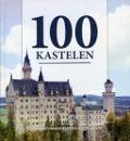 Bekijk details van 100 kastelen
