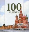 Bekijk details van 100 pleinen