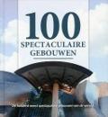 Bekijk details van 100 spectaculaire gebouwen