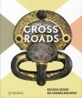 Bekijk details van Crossroads