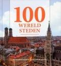 Bekijk details van 100 wereldsteden