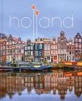 Bekijk details van Holland