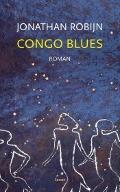 Bekijk details van Congo blues
