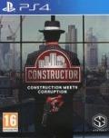 Bekijk details van Constructor
