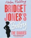 Bekijk details van Bridget Jones's baby