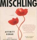 Bekijk details van Mischling