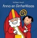 Bekijk details van Lieve Sinterklaas