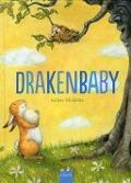 Bekijk details van Drakenbaby