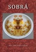 Bekijk details van Sobrá