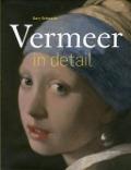 Bekijk details van Vermeer in detail