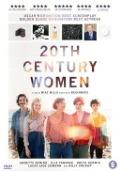 Bekijk details van 20th century women