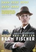 Bekijk details van Bram Fischer