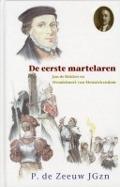 Bekijk details van De eerste martelaren