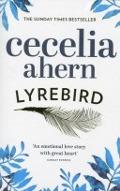 Bekijk details van Lyrebird