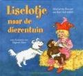 Bekijk details van Liselotje naar de dierentuin