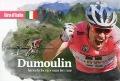 Bekijk details van Dumoulin
