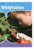 Bekijk details van Wildplukken