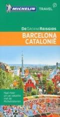 Bekijk details van Barcelona en Catalonië