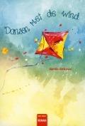 Bekijk details van Dansen met de wind