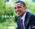 Bekijk details van Obama, een intiem portret