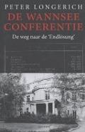 Bekijk details van De Wannseeconferentie