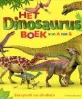 Bekijk details van Het dinosaurusboek van a tot z