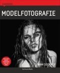Bekijk details van Handboek modelfotografie
