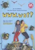 Bekijk details van WWW.wat?