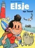 Bekijk details van Elsje op Texel