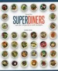 Bekijk details van Superdiners