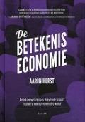 Bekijk details van De betekeniseconomie