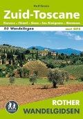 Bekijk details van Zuid-Toscane