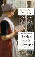 Bekijk details van Roeien naar de Volewijck