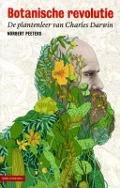 Bekijk details van Botanische revolutie