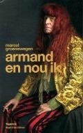 Bekijk details van Armand