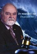 Bekijk details van De memoires van Emanuel Too
