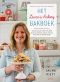 Bekijk details van Het Laura's bakery bakboek