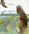 Bekijk details van De nieuwe Biesbosch