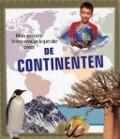Bekijk details van De continenten