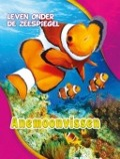 Bekijk details van Anemoonvissen