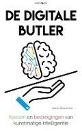Bekijk details van De digitale butler