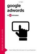 Bekijk details van Google AdWords in 60 minuten