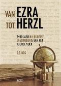 Bekijk details van Van Ezra tot Herzl