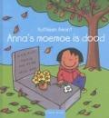 Bekijk details van Anna's moemoe is dood