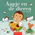 Bekijk details van Aapje en de dieren