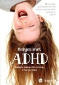 Bekijk details van Meisjes met ADHD