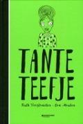 Bekijk details van Tante Teefje